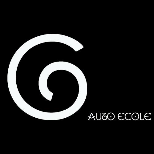 G auto ecole