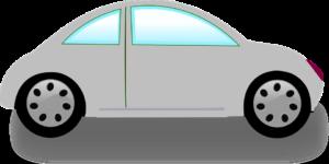 car practice geneva